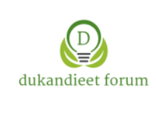 dukandieet forum